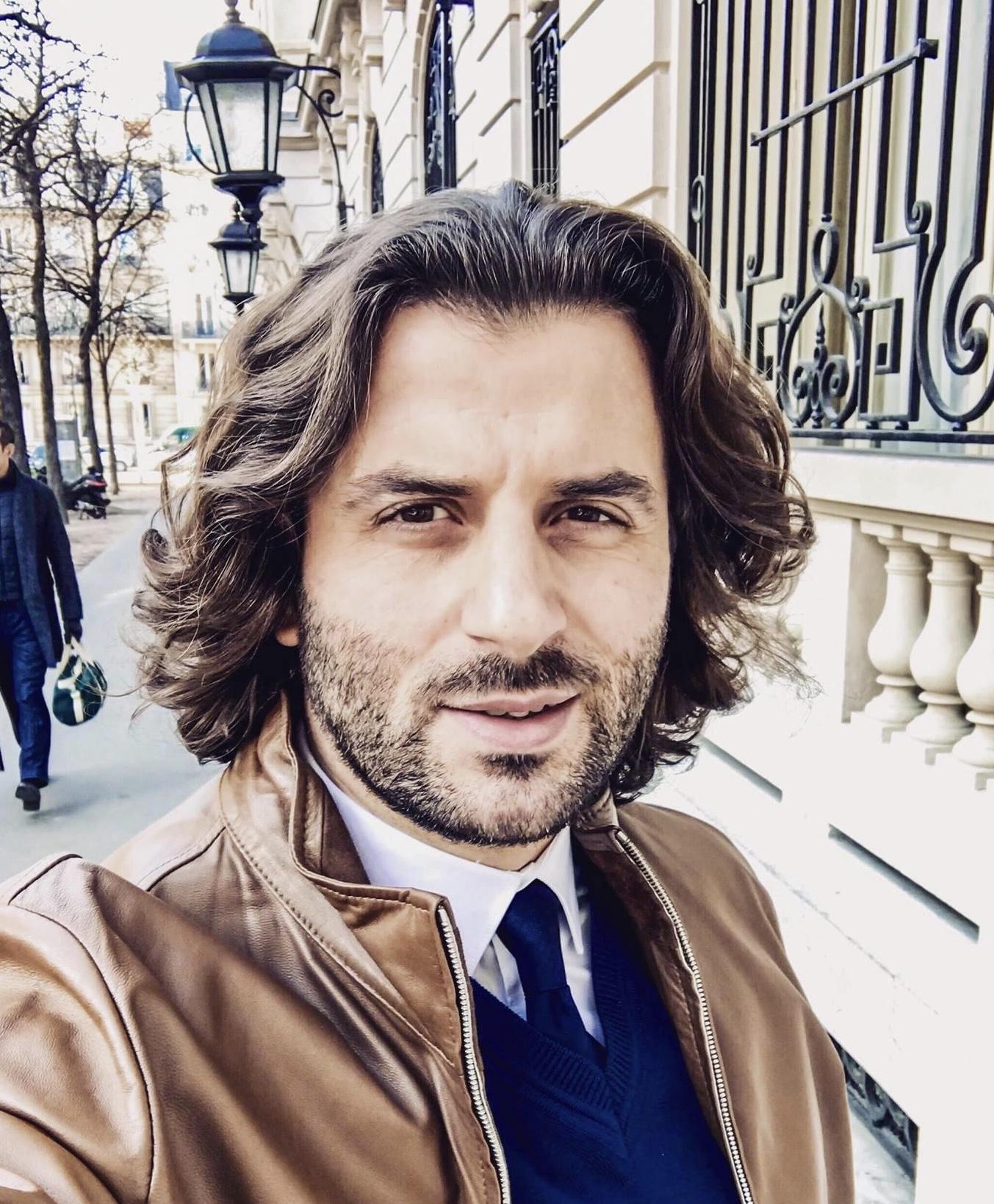 Profesori nga Parisi: Kosovë s'ka më, ka veç banda